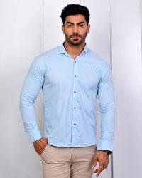 پیراهن مردانه مدل 1707