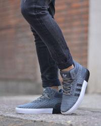 کفش نیم بوت مردانه مدل 5877