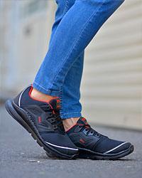 کفش ورزشی مردانه نایک مدل 1787