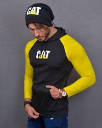 کلاه CATمدل 5280