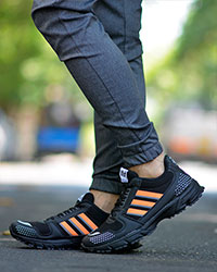 کفش ورزشی مردانه مدل 1788