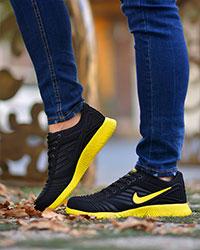 کفش ورزشی مردانه مدل 1539