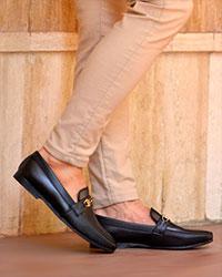کفش کالج مردانه مازراتی 1991