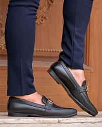 کفش کالج مردانه مازراتی 1992