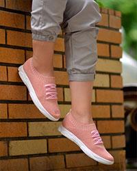 کفش دخترانه مدل 8755