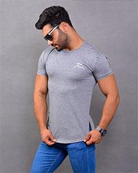 تی شرت مردانه 2858