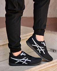 کفش مردانه ورزشی مدل 1393