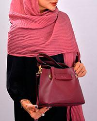 کیف دخترانه دستی مدل 2170