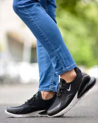 کفش ورزشی نایک مدل 6549