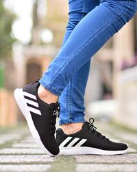کفش مردانه DAKOمدل 54115