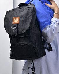 کیف کوله CAT مدل 2454