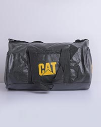 کیف ورزشی مدل cat مدل 2691