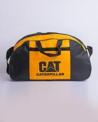 کیف ورزشی cat مدل 2688