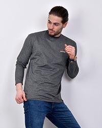 تی شرت مردانه ریبوک مدل 0027