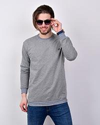 تی شرت مردانه آدیداس مدل 0026
