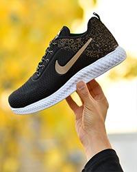 کفش ورزشی نایک مردانه مدل 2472