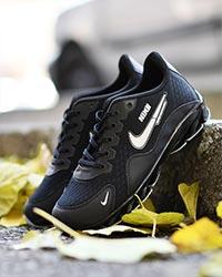 کفش ورزشی نایک مردانه مدل 0053