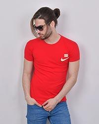 تی شرت مردانه نایک 1091