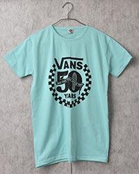 تی شرت مردانه ونس مدل 1093