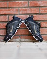 کفش ورزشی نایک مدل 2080