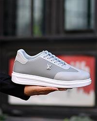 کفش مردانه LV طرح SANO مدل 2500