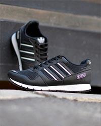 کفش ورزشی مردانه ZX950مدل 2081