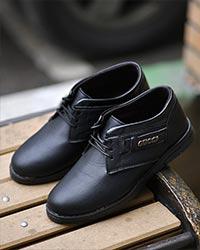 کفش مردانه گوچی مدل 3053