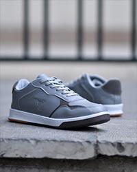 کفش ورزشی مردانه LV مدل 3046