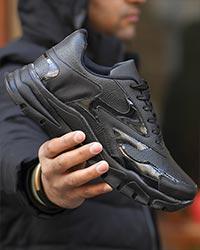 کفش مردانه ورزشی مدل 3048