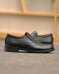 کفش تخت مردانه مدل3070