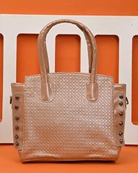 کیف دخترانه دوشی مدل 3087