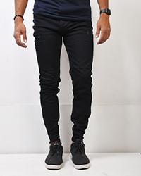 شلوار جین مردانه مدل 0222