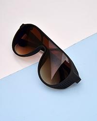 عینک مردانه مدل 0241