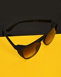 عینک مردانه مدل 0242