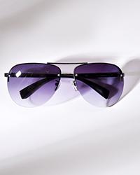 عینک مردانه مدل 0246