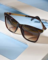 عینک مردانه مدل 0248