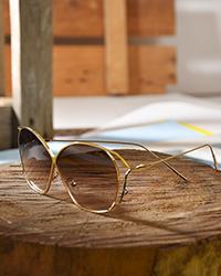 عینک زنانه مدل 0250