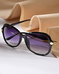 عینک زنانه مدل 0263
