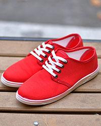 کفش اسپرت دخترانه مدل 0338