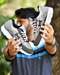 کفش ورزشی آندرآرمور مدل 5544