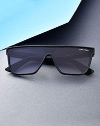 عینک مردانه TAM FORDمدل 0435