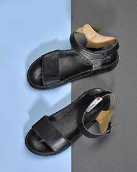 کفش صندل تابستانی مدل 0576