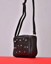 کیف پاسپورتی دخترانه گوچی مدل 0995