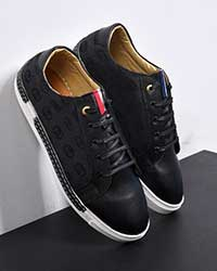 کفش مردانه گوچی مدل 0827