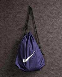 کیف کوله ورزشی مدل 0864