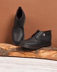 کفش نیم بوت مردانه CATمدل 0880
