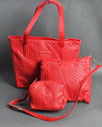 کیف دخترانه گوچی مدل 0963