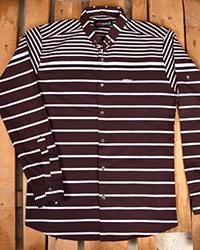 پیراهن مردانه مدل 0226