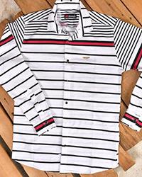 پیراهن مردانه مدل 0244