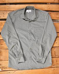 پیراهن مردانه مدل 0224